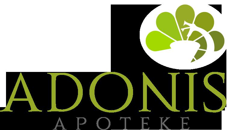 ADONIS Apoteka